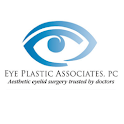 Eye Plastics Associates, PC