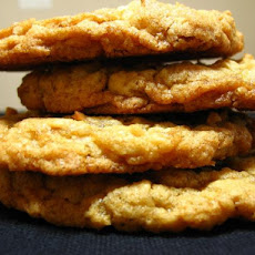 Dad's Cookies (Copycat)