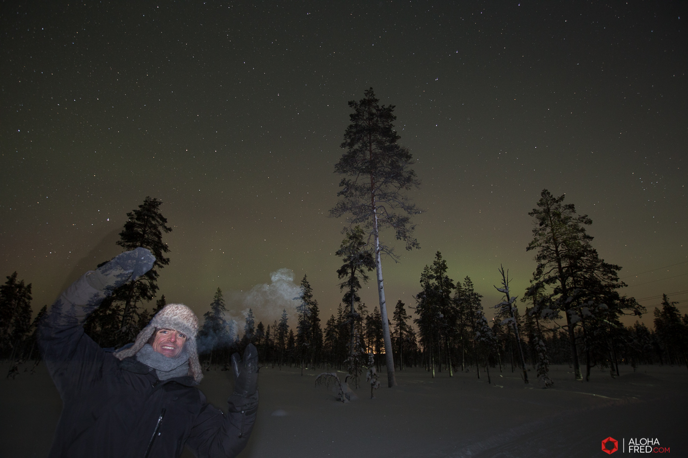 0001 - alohafred Laponie - _5E_1051