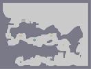 Thumbnail of the map '.pastourelle (8)'