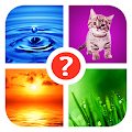 Find the word! ~ 4 pics 1 word APK for Lenovo