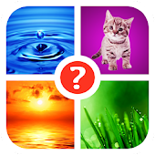 Download Find the word! ~ 4 pics 1 word APK for Android Kitkat