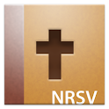 NRSV Translation Bible Touch icon