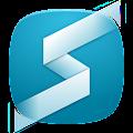 Download StartFX APK for Laptop