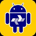 App Rastreio Correios APK for Windows Phone