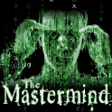 Novum's The Mastermind icon