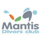 Mantis Divers Club vzw icon