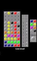 Screenshot of LGF Code Breaker