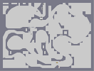 Thumbnail of the map 'Race template'