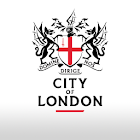 Love the Square Mile icon