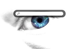Me, Myself, and Eye