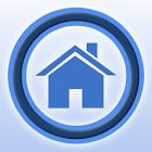 Coldwell Banker Lakehaven icon
