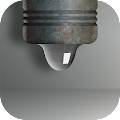 Game FAUCET apk for kindle fire