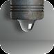 蛇口 - じゃぐち - Androidアプリ