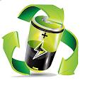 Free Zero Battery APK for Windows 8