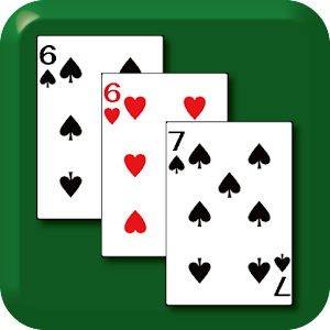 how to play gin rummy for dummies