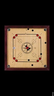 Carrom- screenshot thumbnail