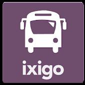 ixigo Bus Volvo Ticket Booking APK for iPhone