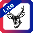 Hunter Exam Saarland Lite 2015 icon