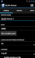 Screenshot of Servers Ultimate Pack A