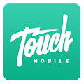 App Touch Mobile Calls & Messages APK for Kindle