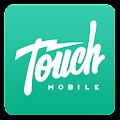 Touch Mobile Calls & Messages APK Descargar