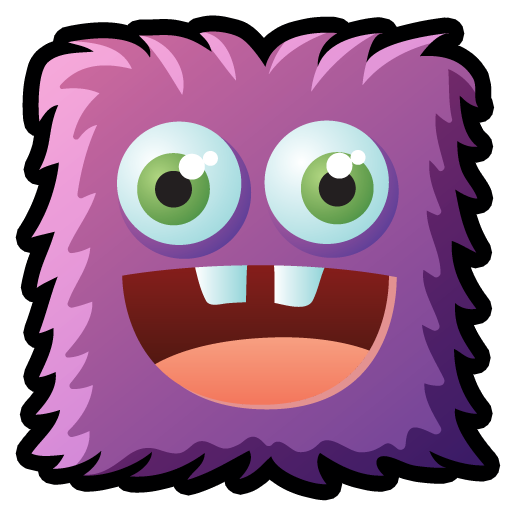 Monster Sta.. file APK for Gaming PC/PS3/PS4 Smart TV