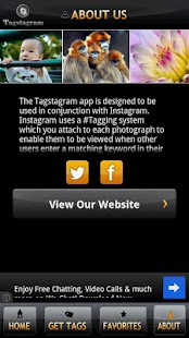 tagstagram lite apk   download apps on play store