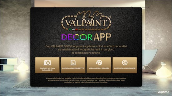 Download valpaint decor app apk on pc download android for Homestyler old version