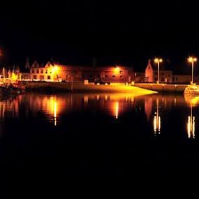 port breton (france) by Francky Audouard - Landscapes Travel ( Urban, City, Lifestyle,  )