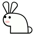AppWererabbit icon