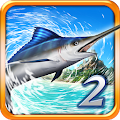 Game Excite BigFishing 2 apk for kindle fire