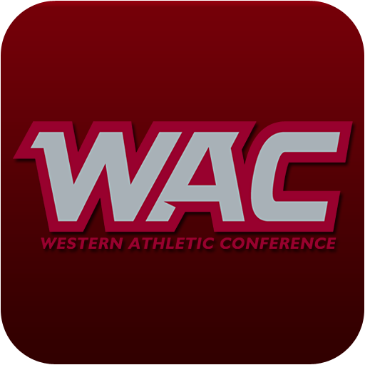 WAC Sports: Premium LOGO-APP點子