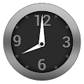 Free Working Timer - Timesheet APK for Windows 8