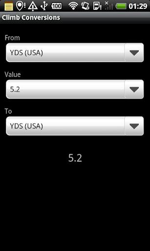 Xperia z1 launcher ***no root*** apk | Sony Xperia ZL | XDA Forums