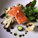 Lachs Gourmet Rezepte