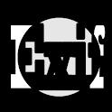 ExifRemover icon