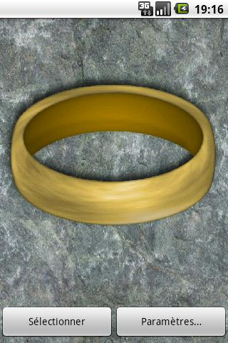 Ring DreamFull
