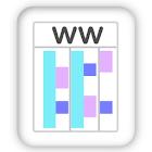 Wee Week Widget (Free Trial) icon