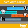 App Learn Video Editing APK for Kindle