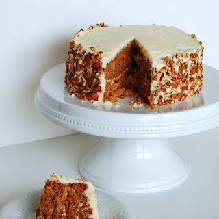 Carrot Pineapple Cake With Cake Mix Recipes