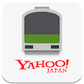 Download Yahoo!乗換案内 無料の時刻表、運行情報、乗り換え検索 APK for Android Kitkat