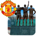Man Utd Live Wallpaper APK for Bluestacks