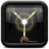 Download Time Machine simulator APK for Android Kitkat