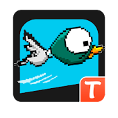 Game Snappy Hunt for Tango version 2015 APK