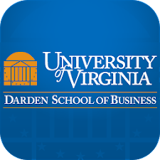 UVA Darden Virtual Tour