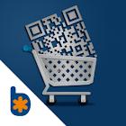 Buy Bemoov icon