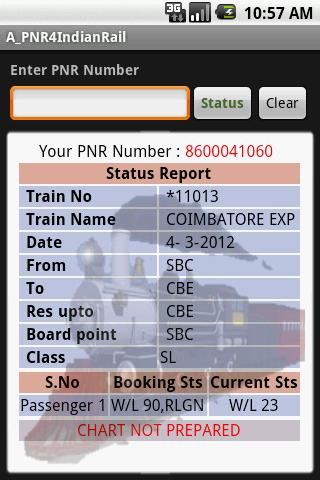 A_PNR4INDIANRAIL_New