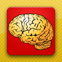 Memorize (Free version) icon