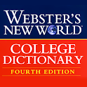 Webster'sCollegeDictionary